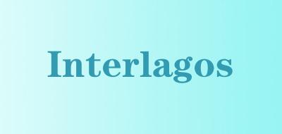 INTERLAGOS品牌logo