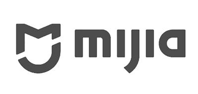 MIJIA/米家