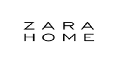 ZARA HOME品牌logo