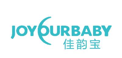 佳韵宝品牌logo