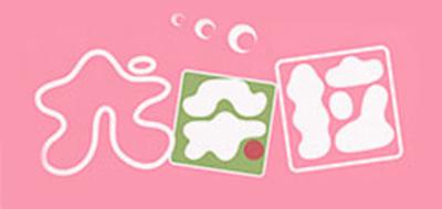 尤朵拉品牌logo