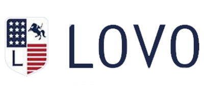 罗莱品牌logo