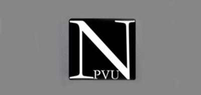 NPVU品牌logo