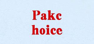 Pakchoice