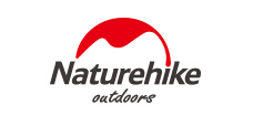 Naturehike品牌logo