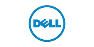 Dell/戴尔