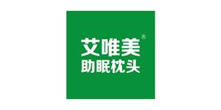艾唯美品牌logo
