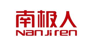 南极人品牌logo