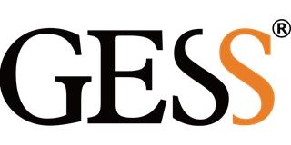 GESS品牌logo