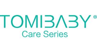 多米贝贝品牌logo