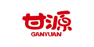 KAM YUEN/甘源