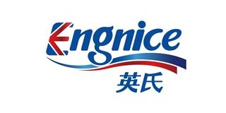 Engnice/英氏