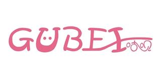 咕呗品牌logo