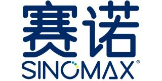 赛诺品牌logo