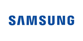 Samsung/三星