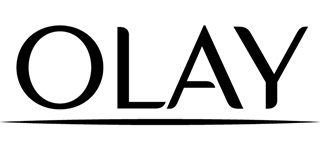 Olay/玉兰油