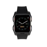 智能手表运动
